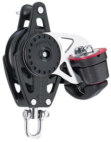 Harken Carbo Air 75 mm