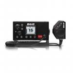 B&G, VHF, V20S, Med GPS - 1st.