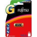 Fujitsu, LR 1, Batteri, Alkaline, 1,5V - 1st.