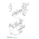 Opt:remote control assy single (2) (df20a p03)