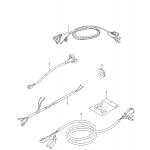 Opt:harness