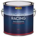 Jotun, Racing, Bottenfärg (Mörkblå), 2.5 ltr - 1st.