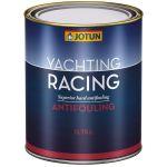 Jotun, Superior Hard Antifouling, Bottenfärg (Vit), 0,75 ltr - 1st.