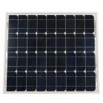 Victron, Solpanel, 30WP (735x350x25mm) - 1st.