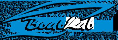 Boatlab.se | Allt till dig och din båt